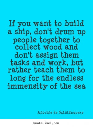 inspirational quotes for working together quotes together as begin ...