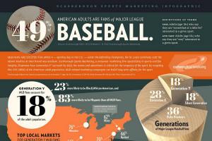 44-Catchy-Baseball-Slogans-and-Sayings.jpg