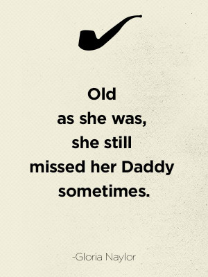 ... Quotes, Happy Fathers Day Quotes, Funny Quotes, Father'S Day, Family
