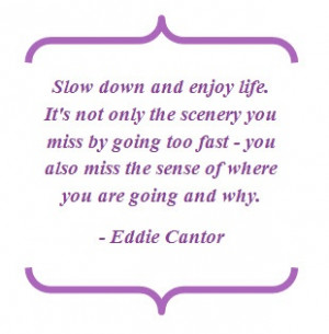 Eddie Cantor. Love this so much