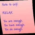 motivation-quote-life-quote-150x150.jpg