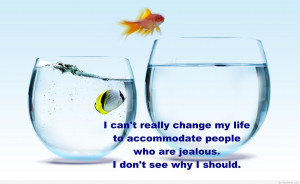 change management quote 452x350 png