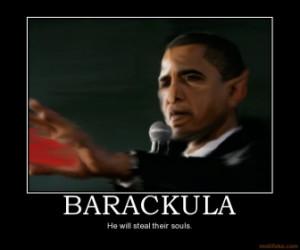 Peace Prize Obama Demotivation Demotivational