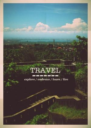 Airplane Travel Quotes. QuotesGram