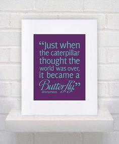 Surgery Quotes on Pinterest - Friends Change Quotes, Acceptance ...
