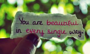super encouraging-quotes03