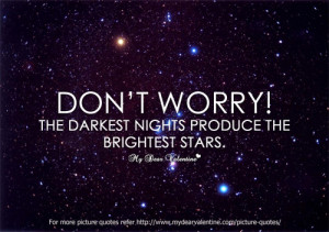 ... tags for this image include: stars, bright, noghts, Darkness and crazy