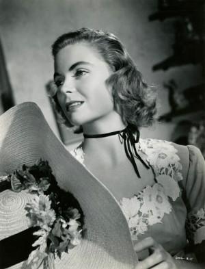 Dorothy McGuire: Mcguire 19162001