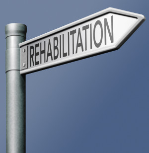 Neurofeedback helps people to feel better by eliminating or easing ...