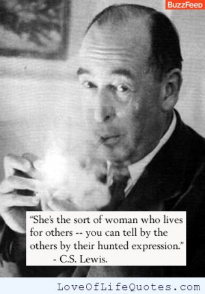 cs lewis quote on friendship c s lewis quote on forgiveness lewis ...