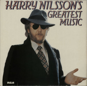Harry-Nilsson-Harry-Nilssons-Gr-295793.jpg