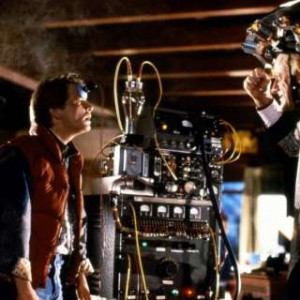 320_320_16777215_00_images_back-to-the-future_scr-8.jpg