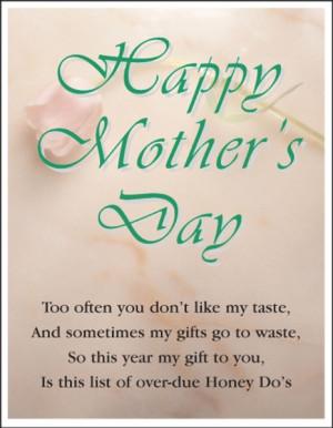 happy mothers day cards happy mothers day cards happy mothers day ...