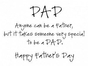 Family quotes happy fathers day quotes cake on pinterest