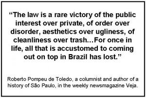 Brazil quote #3