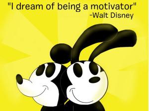 Disney.com/Create - one of the best Disney quotes - ozziefunnybunny