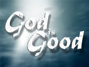 Story : God intended it for Good