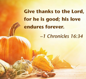 helps us know about thanksgiving includes beautiful psalms that youre ...
