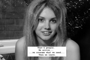 ... cassie quotes #quote #skins quotes #skins uk #skins 2 season #skins 1