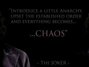... Quotes The Dark Knight, Desktop Wallpaper Joker Batman Quotes The Dark