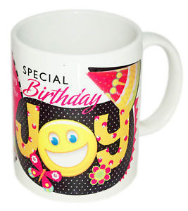 ... -Gifts-General-Quote-Gift-For-Heartfelt-Birthday-Wishes-Ceramic-Mug
