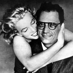 Arthur Miller est né à New York dans une famille juive. Son père ...