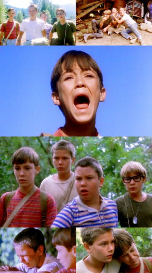 corey feldman stand by me stand by me
