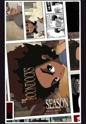 258733-the-boondocks-the-boondocks-cover-art.jpg