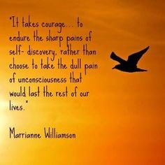 Marianne Williamson - Quotes