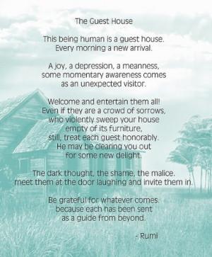 jalaluddin rumi quotes in urdu quotesgram