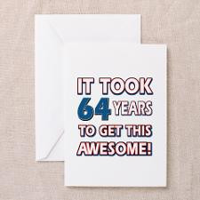 10 Year Old Birthday Card Quotes