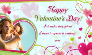 Valentines Quotes: