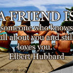 Quotes About Brothers And Sisters Bond 15 funny sister quotes