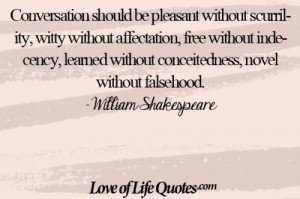 ... shakespeare quote on the weight of pain william shakespeare quote on