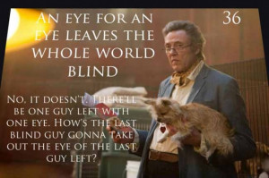 Christopher Walken Funny Movie Quotes 36-an-eye-for-an-eye-seven- ...