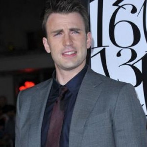 Chris Evans Brands (4)