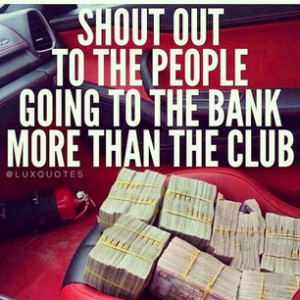 MONEY QUOTES INSTAGRAMimage gallery