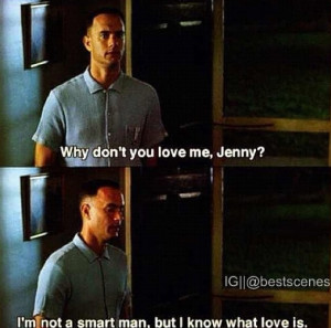 forrest gump essay on destiny Forrest gump the modern day fairytale forrest gump is a classic film this essay will explore all aspects if this favourite it has a destiny.