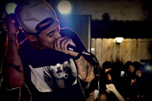 Kirko Bangz Ft J Cole & 2 Chainz – Drank In My Cup Remix picture