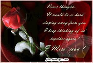 veterans day quotes – love quotes myspace orkut comments graphics ...