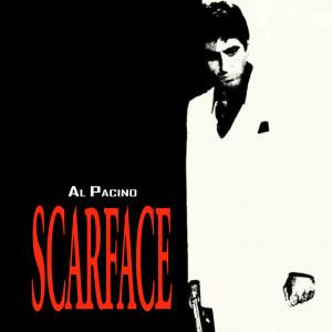 Curiosidades de Scarface