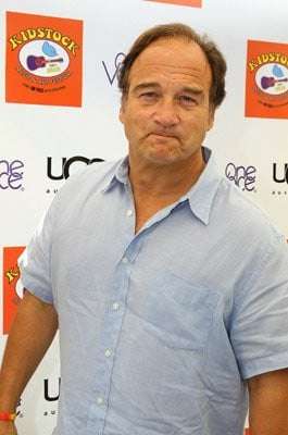 ... com image courtesy wireimage com names james belushi james belushi