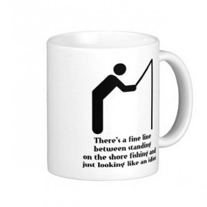 ... and see the latest funny coffee mugs in here back to funny coffee mugs