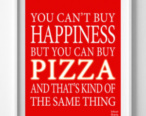 PIZZA HUT QUOTES image gallery