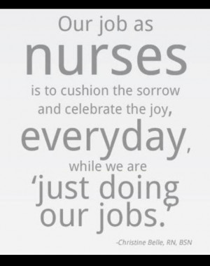 Nurses Quotes Top 10 Funniest Pins From Pinterest Nursebuff