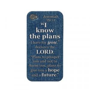 Bible Verse for Teenage Girls