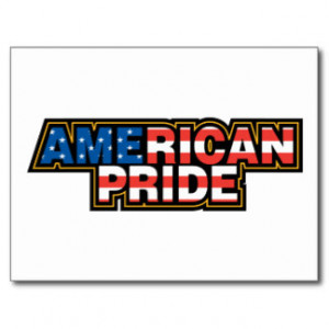 American Pride Quotes New