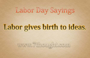 labor day 2014 sayings grandparent s day 2014 messages