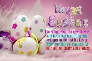 easter sms messages 2016 easter says you can put truth