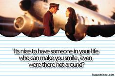 (quotes,life quotes,message,a quote,quotes about love,love quotes ...